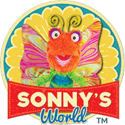Sonny's World – Coming Soon!