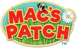 Mac's Patch