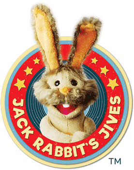 Jack Rabbit's Jives